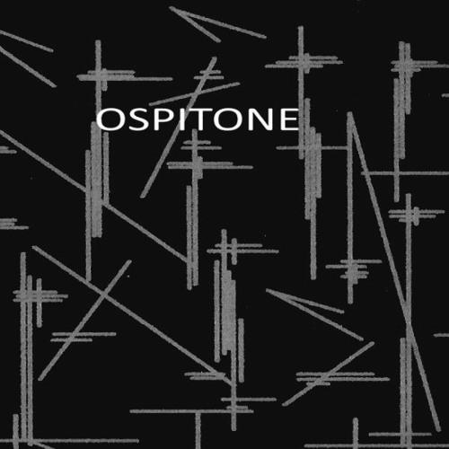 Ospitone's avatar