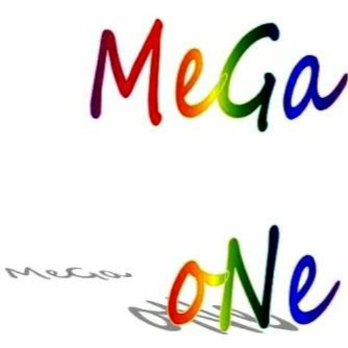 RaDio MeGa oNe's avatar