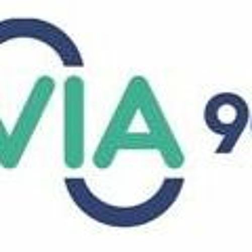 VIA 90,5 FM's avatar
