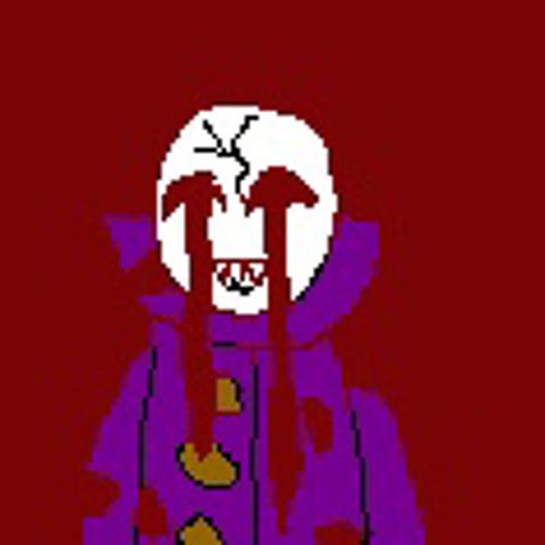 Grimkin _'s avatar