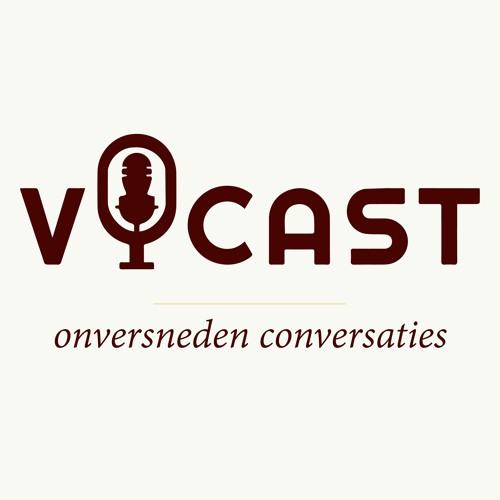 Vocast: Onversneden Conversaties's avatar