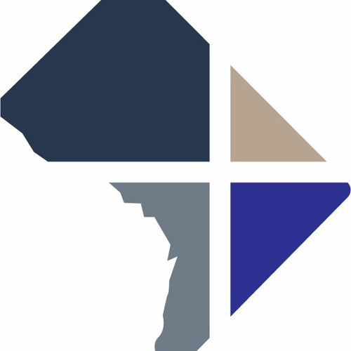 Christ City Church's avatar