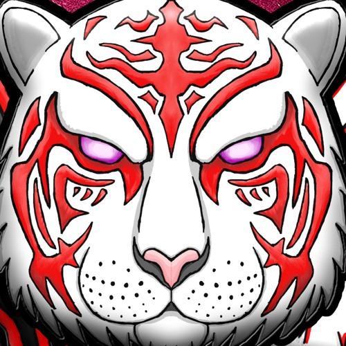 Vuduville's avatar