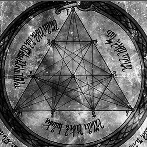 Tetraktyz - EnygmaMusic's avatar