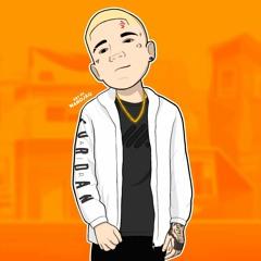 DJ TG DA INESTAN