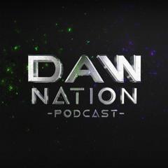DAW Nation Podcast