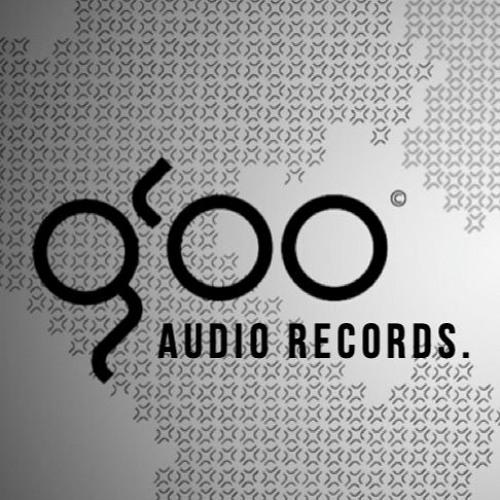 Gloo Audio Records's avatar