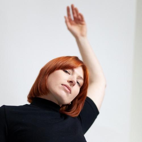 Rosie Jean's avatar