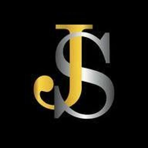 jasomusic's avatar