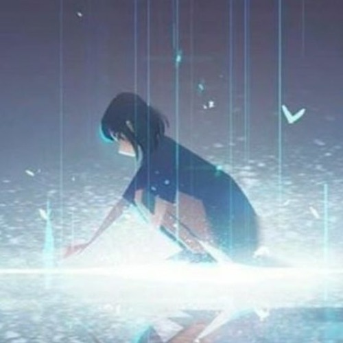 DerekD2🌙's avatar
