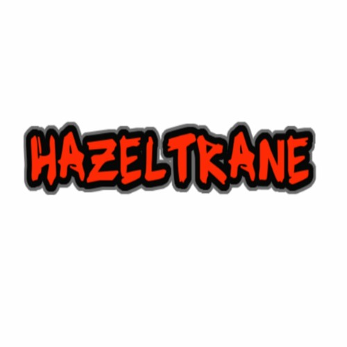 hazeltrane's avatar