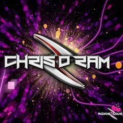 Chris D Ram