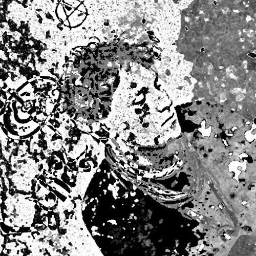 Pellerhead's avatar