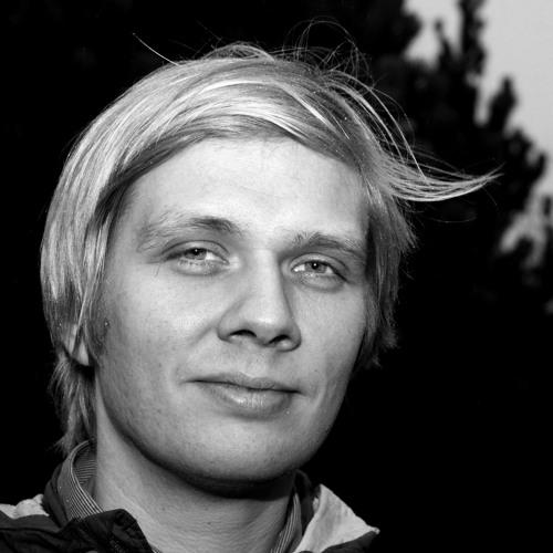 gudmundursteinn's avatar