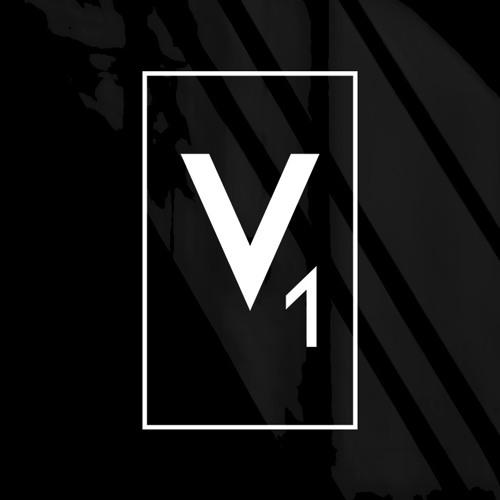 V1's avatar