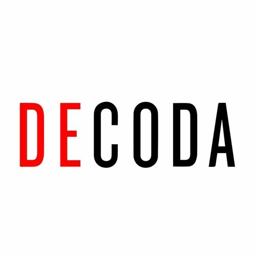 Decoda's avatar