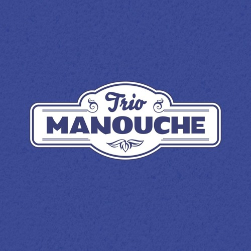Trio Manouche's avatar