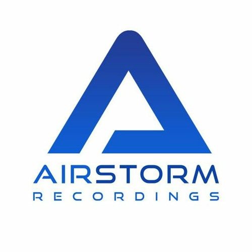 Airstorm Recordings's avatar