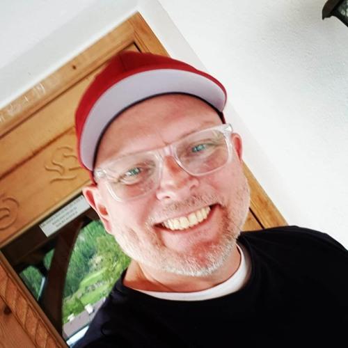 Christian Klatt's avatar
