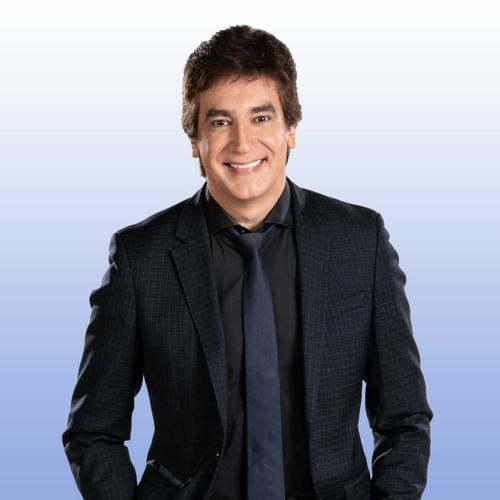 Dante Gebel Oficial's avatar