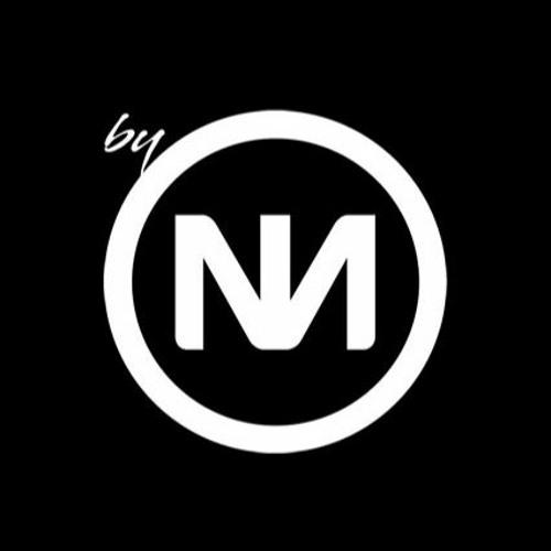 noname_community's avatar