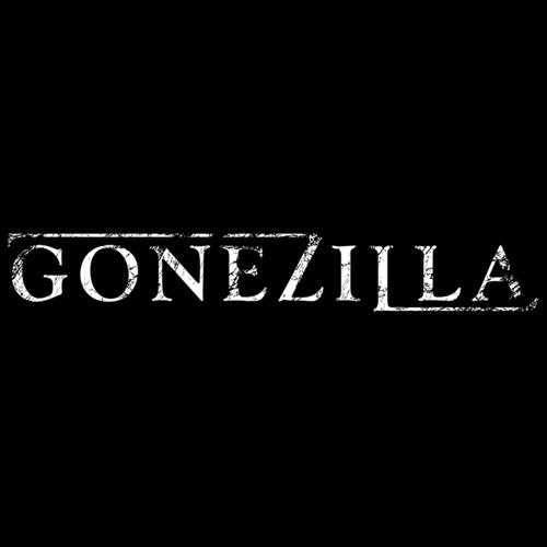 GoneZilla's avatar