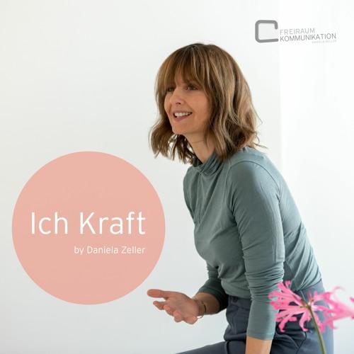 Ich Kraft by Daniela Zeller's avatar