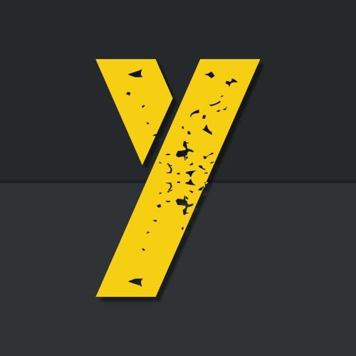 Yellow Radio FM 101.7's avatar