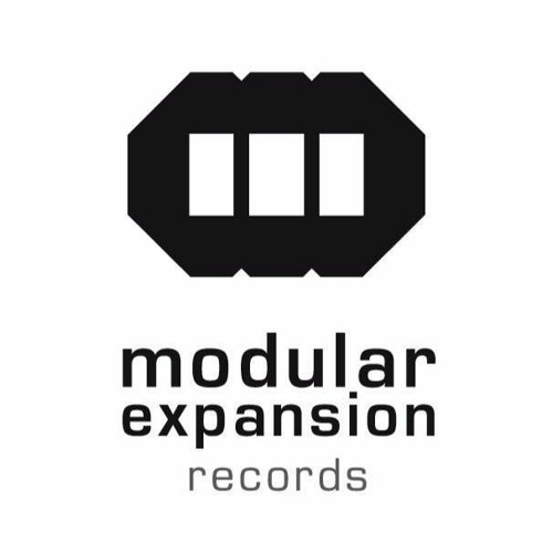 Modular Expansion's avatar