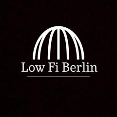 Low Fi Berlin