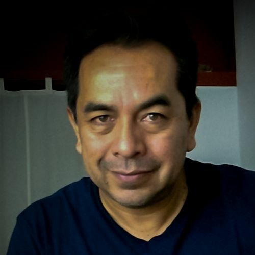 Luis Ignacio Avendaño 1's avatar