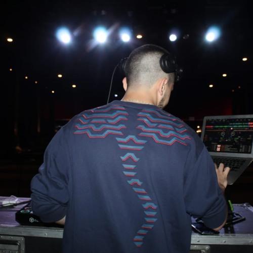 DJ ZAYN's avatar