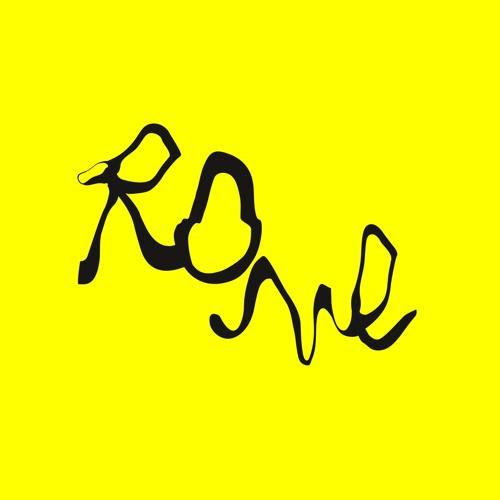 Rone's avatar