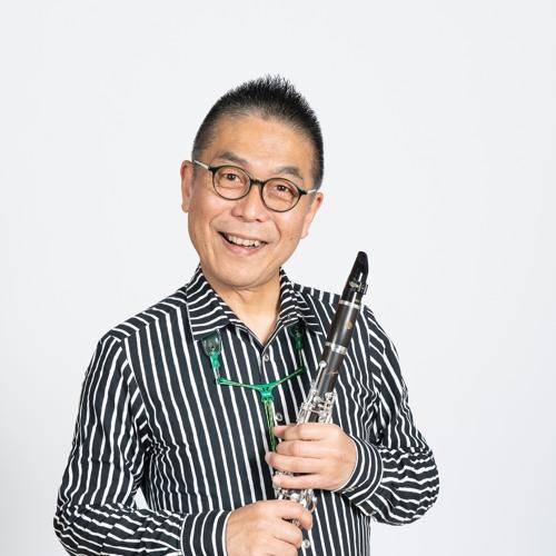 MASATOSHI TANAKA's avatar