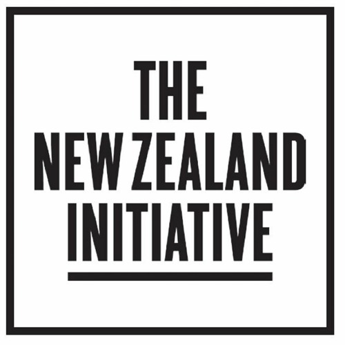 The New Zealand Initiative's avatar