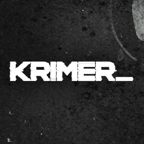 KRIMER's avatar