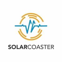 solar_coaster