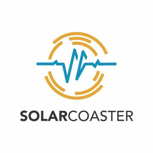solar_coaster's avatar