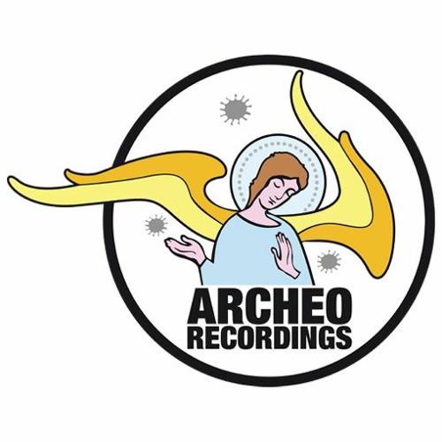 Archeo Recordings's avatar