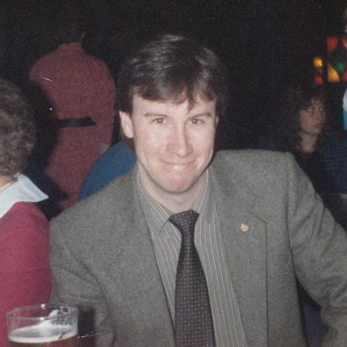 JonathanKBB's avatar