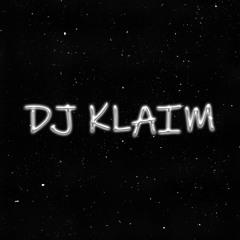 DJ KLAIM