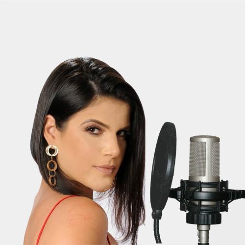 Iza Cardoso's avatar