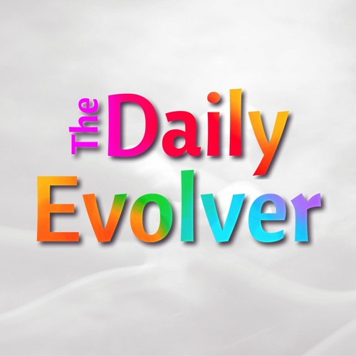 The Daily Evolver's avatar