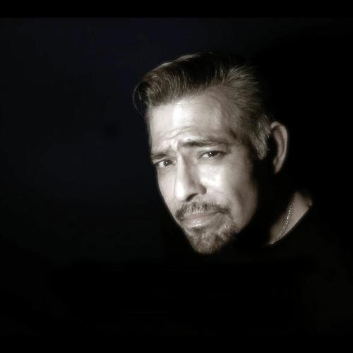Danny Bolero's avatar