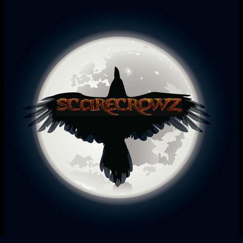 scarecrowz's avatar