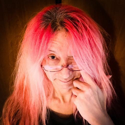 Haphazard Records's avatar
