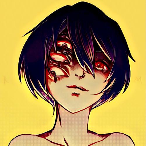 Kcabs10's avatar