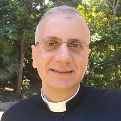 Pe. Augusto Dantas