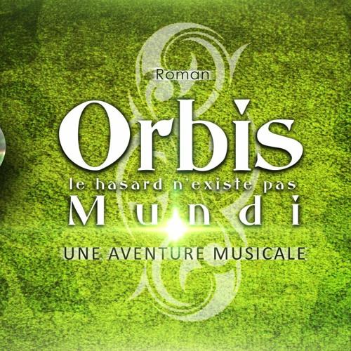 Orbis Mundi's avatar