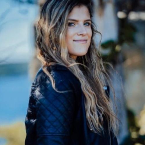 Lexi Jordan's avatar